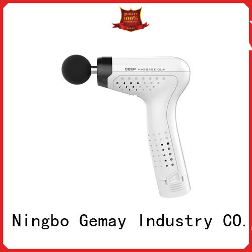 GEMAY deep wahl massager 4290 manufacturers for DIY amateurs
