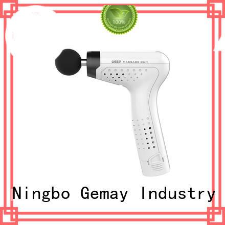 GEMAY New buy body massager series for women