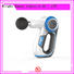 top-ranked best muscle massager machine wholesale for women