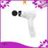 Massage Gun LT6I503 Deep Muscle Massage Machine