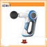 top-ranked hand held muscle massager deep for men