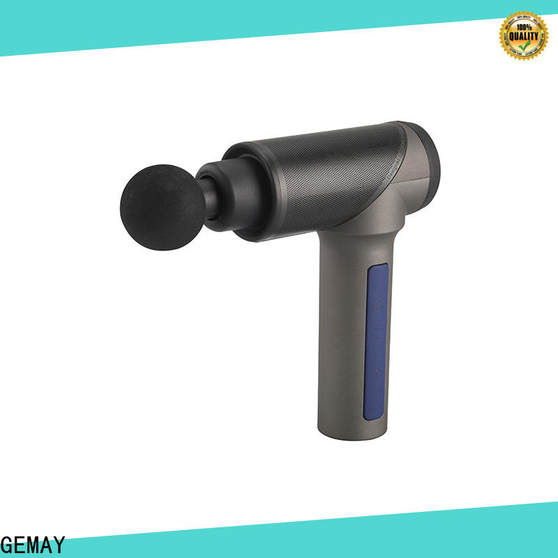 GEMAY High-quality infrared hand massager manufacturers for women
