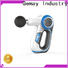 sensitive top rated deep tissue massager brushless for business for women