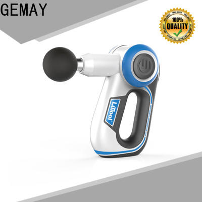 High-quality wahl back massager reviews handheld easy to carry for DIY amateurs