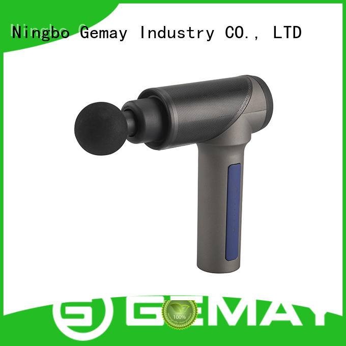 GEMAY New best buy massager company for women