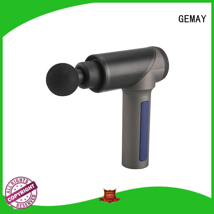 Mini massage gun pro