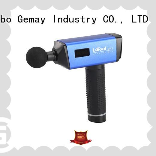 GEMAY Custom wahl massager 4290 for business for DIY amateurs